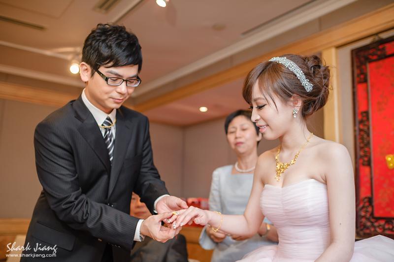 婚攝,君悅飯店,婚攝鯊魚,婚禮紀錄,婚禮攝影2012.04.21.blog-011