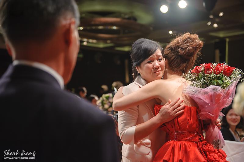 婚攝,君悅飯店,婚攝鯊魚,婚禮紀錄,婚禮攝影2012.04.21.blog-089