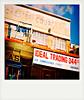 SSZA 008 (haggis za) Tags: southafrica polaroid snapshots za pointshoot boksburg ishoottosee
