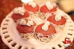 10000_086 Mostra Casa Coquetel copy (Casa Coquetel Promoção e Marketing) Tags: mostra cupcakes foto workshop alianças filmagem casamentos noivas cerimonial jóias mesadedoces bolodenoiva carrodanoiva fornecedoresdeeventosocial