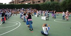 colegioorvalle-fiesta12 (115)