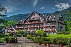 the world's best photos of grandhotel and kitzbuhel