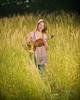 Field Violinist (David Pinkerton) Tags: portrait field pittsburgh violin plm strobist singhrayvarind nikkor135mmf2dc einstein640 vagabondmini