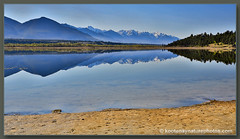 Columbia Valley (kootenaynaturephotos.com) Tags: landscape rockies bc wilmer columbiavalley