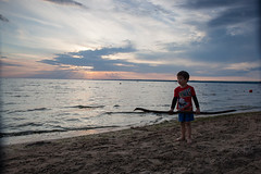 JA_5D-26555.jpg (aylward_john) Tags: sunset playing newyork lakes johnalexander veronabeach