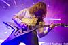 Megadeth @ Deltaplex Arena, Grand Rapids, MI - 05-18-12
