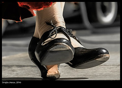 Sevilla (buiobuione) Tags: city travel blue winter light sunset summer sky people streetart storm color green castle nature yellow architecture sunrise graffiti sevilla spain village bright cloudy market decay bluesky spagna springtime siviglia travelphotography ancientcity fullcolors buiobuione
