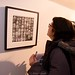 NoMAA Women's Exhibit 3-5-14 (18)