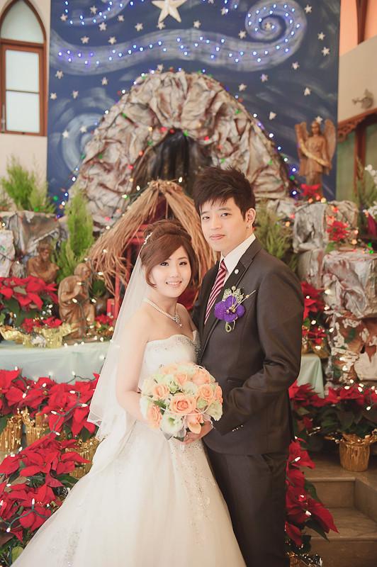 台北喜來登婚攝,喜來登,台北婚攝,推薦婚攝,婚禮記錄,婚禮主持燕慧,KC STUDIO,田祕,士林天主堂,DSC_0398