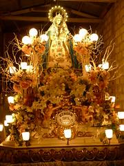 Porac Fiesta 2013 (buddha boy) Tags: fiesta rosario porac prusisyon santorosario storosario limbun