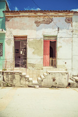 _Q9A9352 (gaujourfrancoise) Tags: colors doors couleurs cuba caribbean portes camagey gaujour
