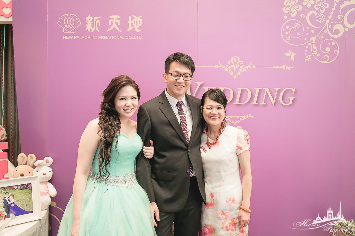 婚禮記錄 文定 午宴@新天地宴會館_0103.jpg