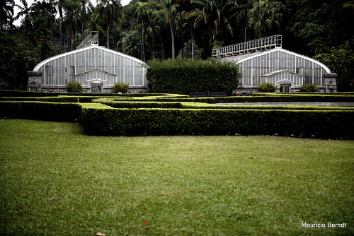 Thumbnail from Botanical Garden
