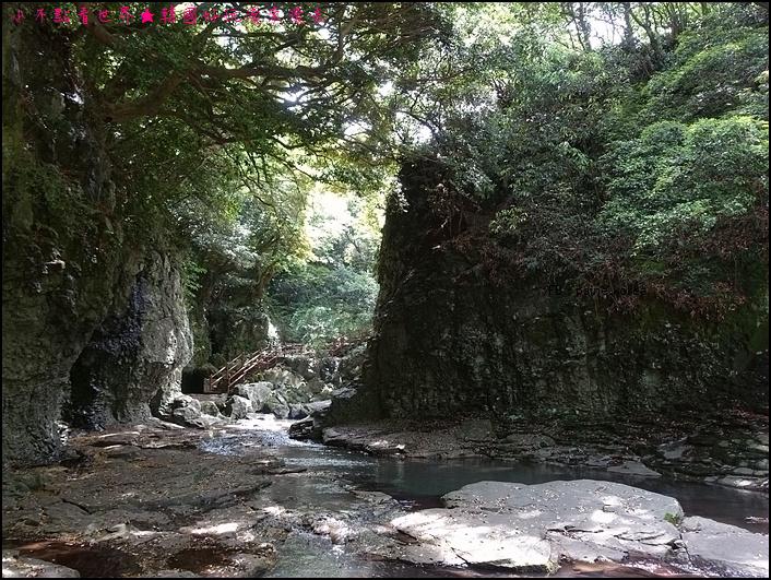 濟州安德溪谷 (12).JPG