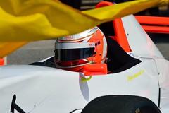 _DSC_0018 (Umbrella_Corp_06500) Tags: sun riviera cte voiture course prototype formule1 menton voitures courses chrono comptition