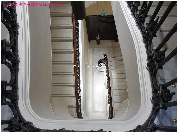 巴黎半島酒店 (39).JPG