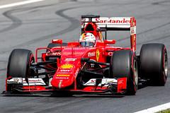 20150621-IMG_0510.jpg (heimo.ruschitz) Tags: f1 formula1 spielberg formel1 redbullring vettelsebastianscuderiaferrari formel1spielberg2015