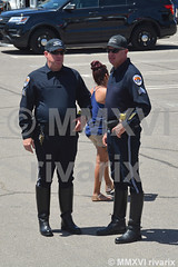 207 Tucson - Chandler Police (rivarix) Tags: cops lawenforcement policeman phoenixarizona policeofficer motorcops motorofficers policerodeo southwestpolicemotorcycletrainingandcompetition chandlerpolicedepartmentarizona
