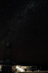 IMG_1866 (HK7711) Tags: stars star may australia southerncross westaustralia milkyway sharkbay 2016     hamelinpool   eos80d