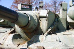 """T-92 Light Tank 27 • <a style=""""font-size:0.8em;"""" href=""""http://www.flickr.com/photos/81723459@N04/26763417106/"""" target=""""_blank"""">View on Flickr</a>"""