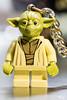 Yoda (Fippo Gomes) Tags: canon starwars keyring yoda lego chaveiro closeupfilter eosm efs60mmf28macrousm