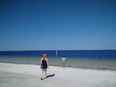gr8day2 #Show #Destin clients what life on t #GulfOfMexico &my @Gulf_Harbors is really like http://StevenZimmerman.Realtor (Steven Zimmerman) Tags: family homes beach swimming boat canal waterfront florida lifestyle tennis land agent condos tanning realtor sellers pasco buyers gulfharbors seaviewplace gulflandings