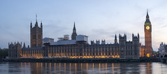 Panoramic view of Westminster  @ London (magicpicture.co.uk) Tags: panorama london eye nightlights greenpark cityatnight lunaphoto westminsiter nikond40 nikond5200 shinninglights dilpreetsohanpal wwwmagicpicturecouk