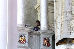 Matthijs van der Moolen 7458-3_1054 (Co Broerse) Tags: music amsterdam trombone classicalmusic westerkerk 2016 contemporarymusic koninklijkconservatorium composedmusic cobroerse matthijsvandermoolen luchpauzeconcert