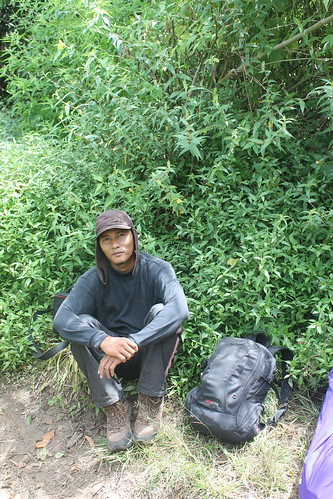 "Pendakian Sakuntala Gunung Argopuro Juni 2014 • <a style=""font-size:0.8em;"" href=""http://www.flickr.com/photos/24767572@N00/26887660810/"" target=""_blank"">View on Flickr</a>"
