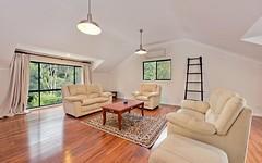 10 Raymond Street, Glenbrook NSW