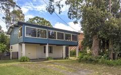7 Bangalow Street, Narrawallee NSW
