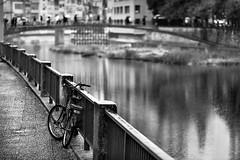 Girona (Saur) Tags: girona catalunya gerona riu onyar