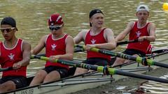 BMS@BedfordRegatta  20160507 569.jpg (mnickjw) Tags: bms rowing regatta 2016 bedfordregatta