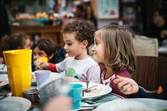 alice 5-3524 (gleicebueno) Tags: aniversario alice infantil alegria infancia brincadeiras ensaios gleicebueno gleicebuenofotografia