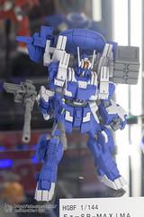 20160505_GFT-17 () Tags: toy model hobby figure gundam   gunpla   plasticmodel        gundamfronttokyo