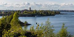 4Y1A7935 (Ninara) Tags: sea summer nature finland island helsinki suomenlinna kes kustaanmiekka vallisaari historiakohde sotilassaari