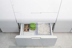 14d27ffc59a493c1b7c5b5f4ac922a7e (Yhousetw) Tags: kitchen wolf oven sub stove refrigerator freezer zero
