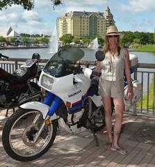 20160521-2016 05 21 LR RIH bikes show FL  0107