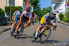 Gebrder Moos Gedchtnisrennen F-Sossenheim 2016 (Radsport-Fotos) Tags: frankfurt moos rennrad 2016 radrennen radsport gebrder sossenheim gedchtnisrennen
