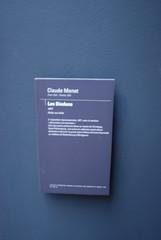 DSC_0431 (George M. Groutas) Tags: musedorsay orsaymuseum httpwwwmuseeorsayfren