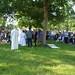 2016-06-04  baptême à gayan - 20 sur 171