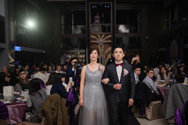 台北婚攝, 和璞飯店, 和璞飯店婚宴, 和璞飯店婚攝, 婚禮攝影, 婚攝, 婚攝守恆, 婚攝推薦-107
