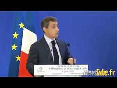 Sarkozy Les sites de screaming mdrrrrr (ffarid13) Tags: les de screaming sarkozy sites mdrrrrr