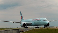 AC851 (peter.friess) Tags: lhr yyc aircanada calgaryinternationalairport dreamliner boeing787