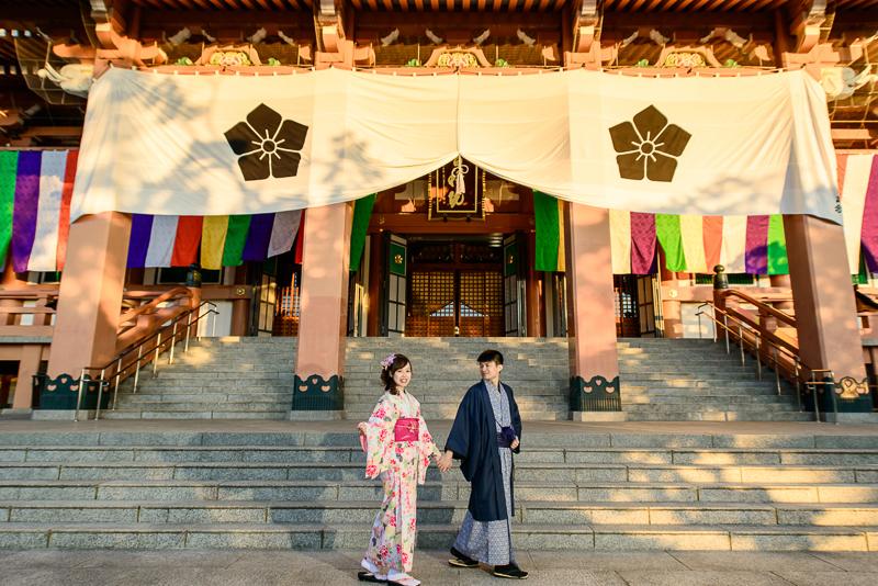 京都婚紗和服,日本婚紗,京都婚紗,京都楓葉婚紗,海外婚紗,和服拍攝,和服體驗,楓葉婚紗,DSC_0100