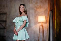 SOKL2214 (KirillSokolov) Tags: portrait girl russia fujifilm ru fujinon     kirill sokolov  5612  xt1 mirrorless   fujifilmru kirillsokolov2016