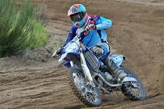 DSC_5499 (Shane Mcglade) Tags: mercer motocross mx