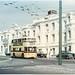 Royal Bath Hotel, Bath Road, Bournemouth, Dorset
