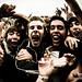 RDTSE-2011-ambiance-HD-Credit-Benoit-Darcy-29