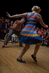Smokey Feet 2012 (Eric Esquivel) Tags: amsterdam dance jazz swing lindyhop smokeyfeet2012